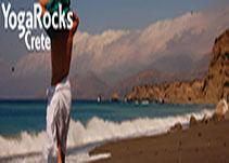 Yoga-Rocks